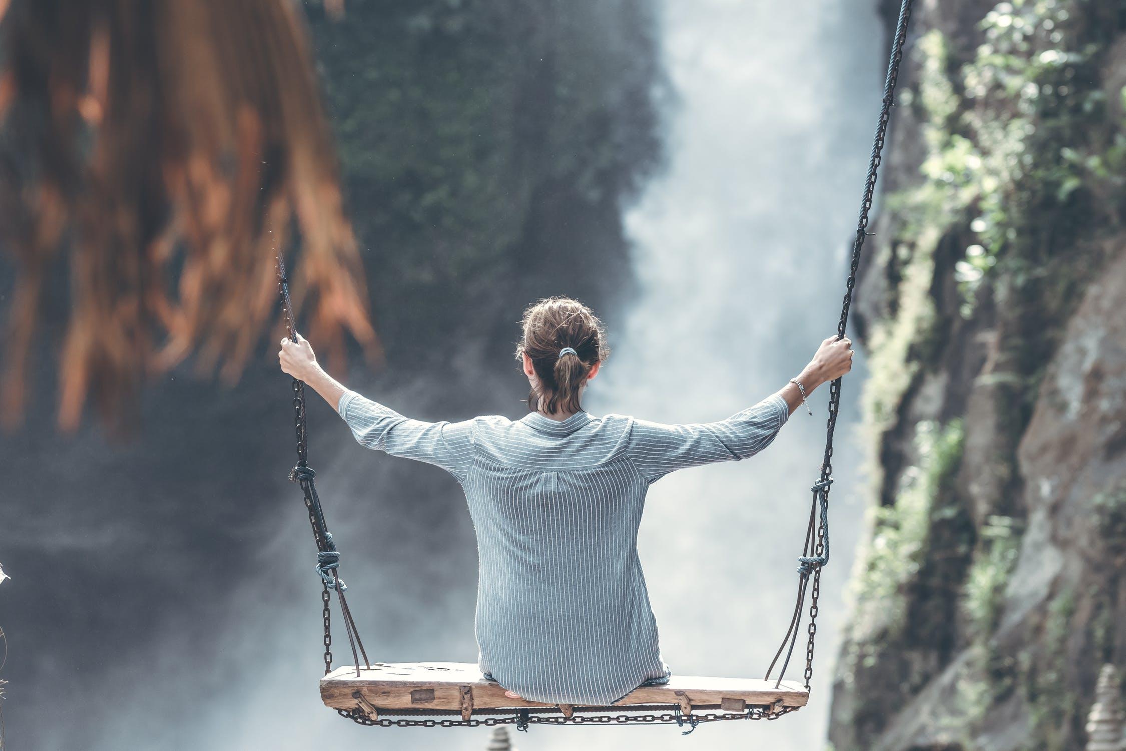Как можно уменьшить приступ тревоги и чувство страха? Седативный препарат от Кревель Мойзельбах