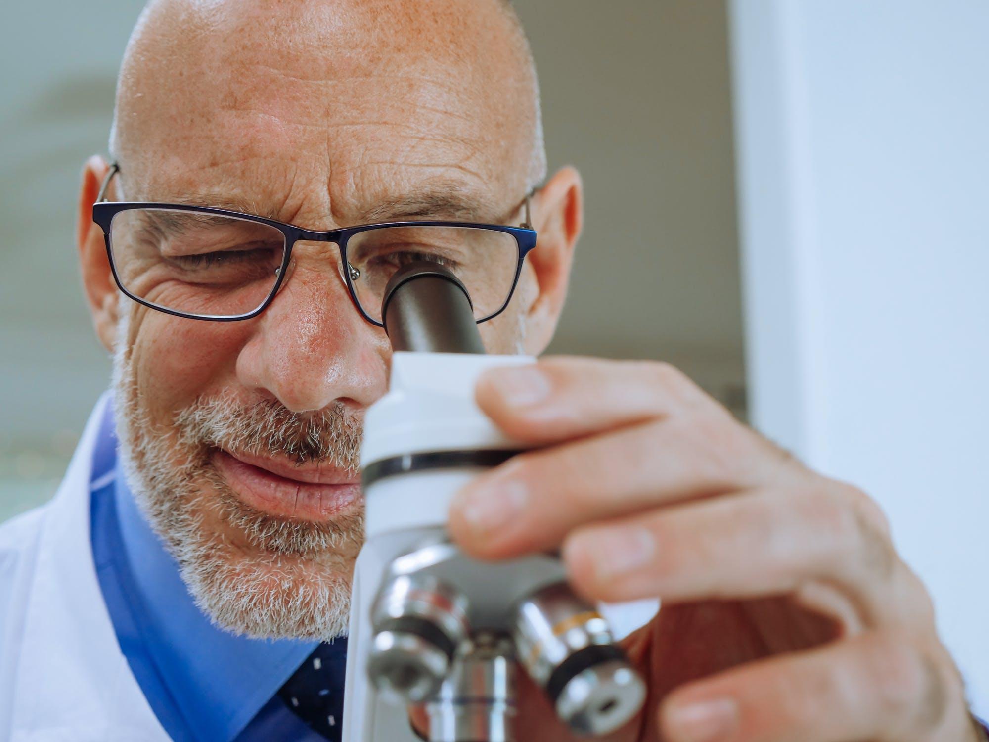 Фото виды седативный препарат оказывающий спазмолитическое действие для взрослых - Кревель Мойзельбах